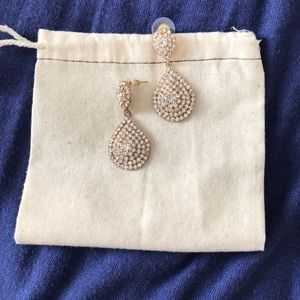 BHLDN/Anthropologie Earrings